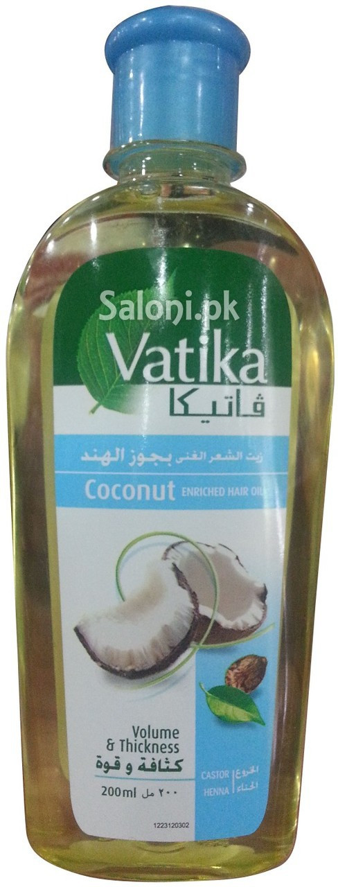 Buy Hair Oil Online, Delivery in Karachi Pakistan ...