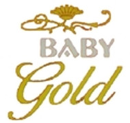 Baby Gold