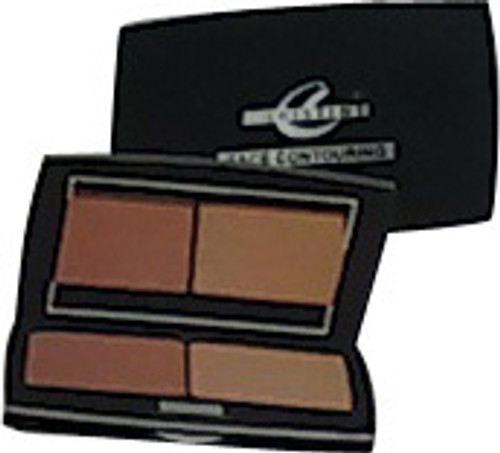 Christine Oil Control Face Contouring Powder Buy Online In Pakistan Best Price Original Product