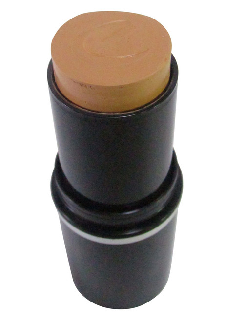 Christine Professional Paint Stick Base CN-36 Buy Online In Pakistan Best Price Original Product