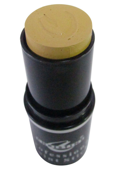 Christine Professional Paint Stick Base CN-303  Buy Online In Pakistan Best Price Original Product
