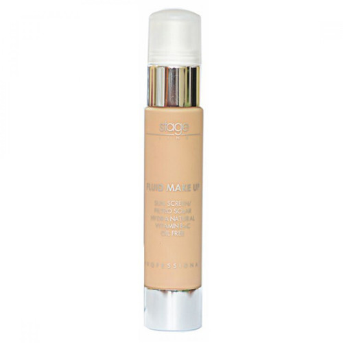 Stageline Fluid Make Up Foundation Asia 2 Buy online in Pakistan best price original product