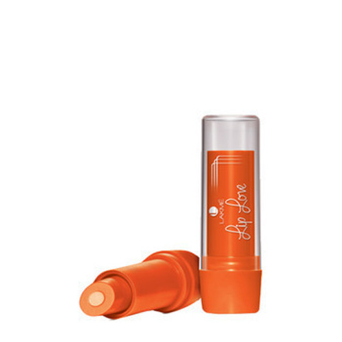 Lakme Lip Love Lip Care SPF 15 Peach Original Product