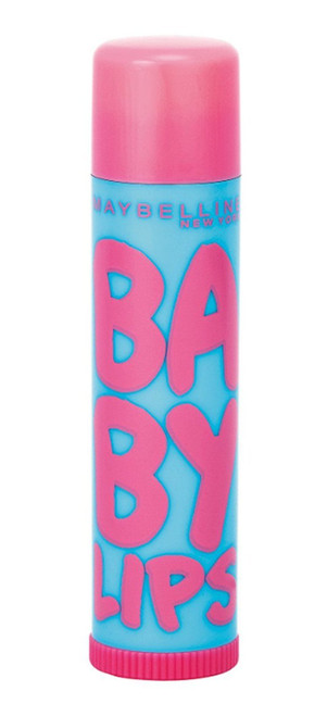 Maybelline Baby Lip Antioxidant Berry Lip Balm  Buy Online In Pakistan Best Price Original Product
