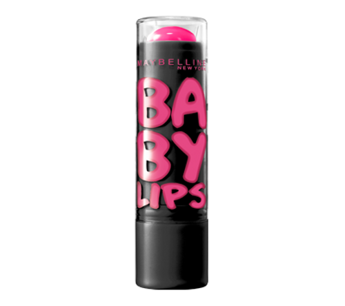 Maybelline Baby Lip Electro Pink Shock Lip Balm Buy Online In Pakistan Best Price Original Product