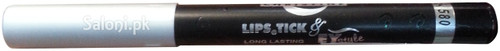 Christine Jambo Lip Liner Black 580 Buy Online In Pakistan Best Price Original Product