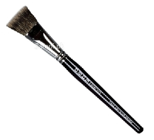 Dmgm Make Up Face Contour Brush Buy online in Pakistan best price original product