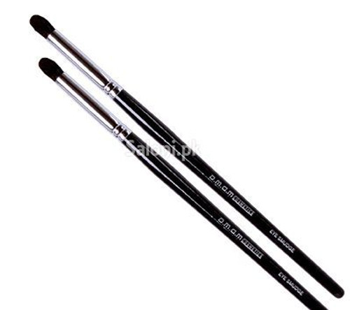 Dmgm Eye Smudge Brush buy online in Pakistan best price original product