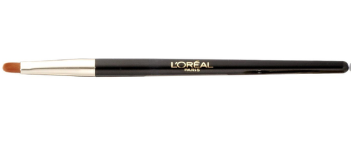L'oreal Paris Eyeliner Brush Buy Online In Pakistan Best Price Original Product