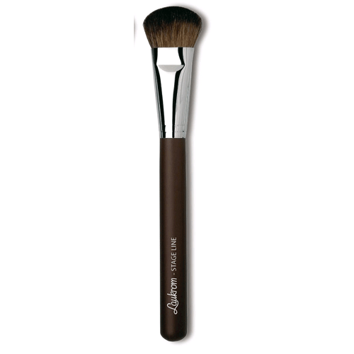 Stage Line Blusher Brush 59.6 Buy online in Pakistan best price original product