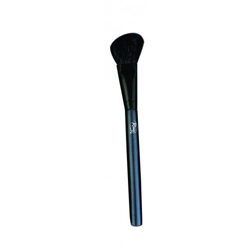 Rivaj Uk R-04 Brush buy online in pakistan best price original products