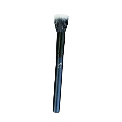 Rivaj Uk R-06 Brush buy online in pakistan best price original products