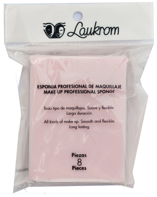 Stage Line Diamond Sponge For Make-Up buy online in Pakistan best price original product