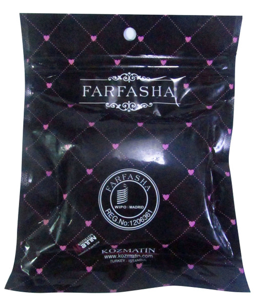 Farfasha Professional Makeup Sponge original product