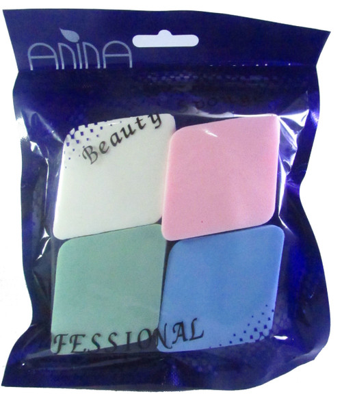 Anina Professional Makeup Beauty Sponge  Buy Online In Pakistan