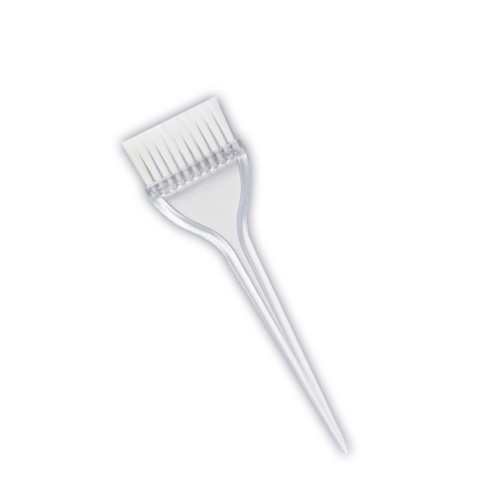 Rivaj Uk Bleach Brush buy online in pakistan best price original products