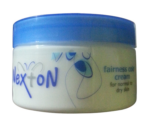 Nexton Faieness Cold Cream   Best Price