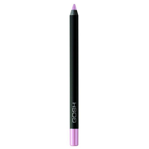 Gosh V T Eye Liner 014 Pink Darling