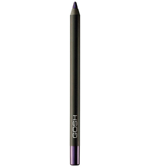 Gosh V T Eye Liner 019 Temptation