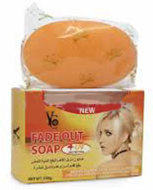 Yc Fade Out Soap 100 g shop online in pakistan
