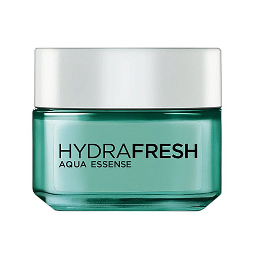 L'Oreal Paris Hydrafresh Aqua Essence 50ml shop online in pakistan