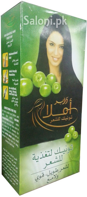 Dabur Amla Hair Tonic 100 ML