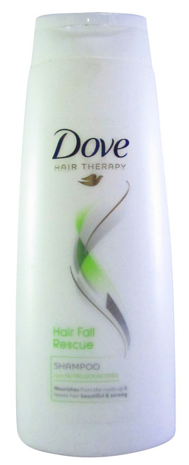 Dove Hair Therapy Hair Fall Rescue Shampoo