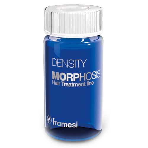 Framesi Morphosis Density Drops