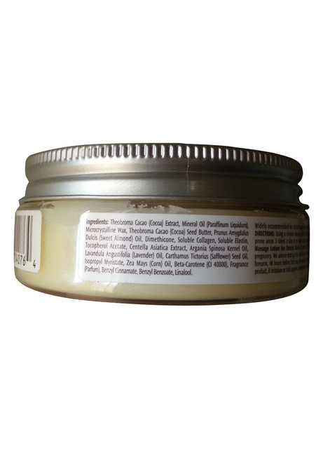Palmer's Cocoa Butter Formula Tummy Butter for Stretch Marks 125g lowest price