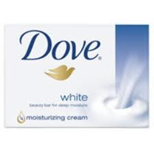 Dove Beauty Bar Soap Moisture White 120 Grams Buy Online In Pakistan Best Price Original Product