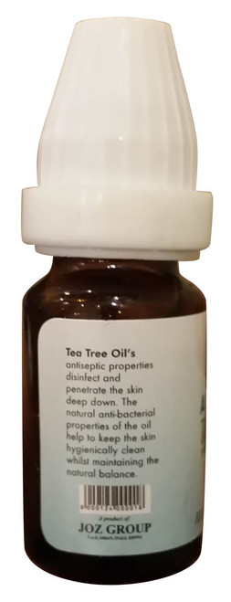 Lubi Pure Tea Tree Oil  Best Price