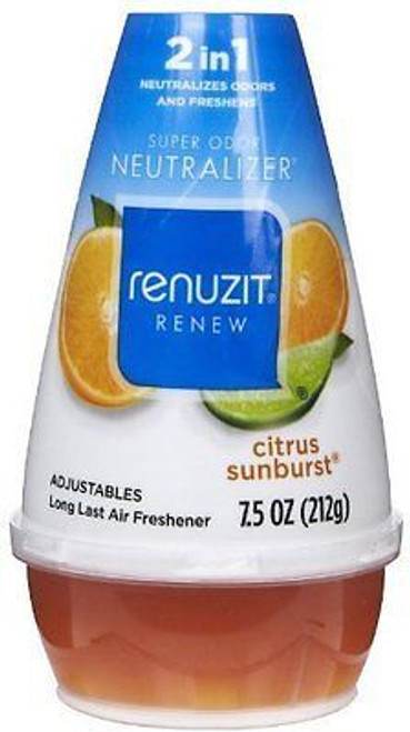 Dial Adjustable 2 In 1 Citrus Sunburst  Buy Online In Pakistan Best Price Original Product
