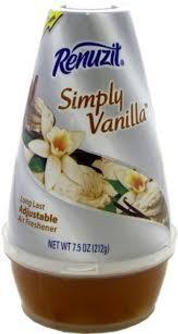 Dial Adjustable 2 in 1 Simply Vanilla  Buy Online In Pakistan Best Price Original Product