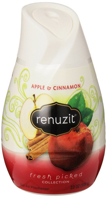 Dial Adjustable Apples and Cinnamon Buy Online In Pakistan Best Price