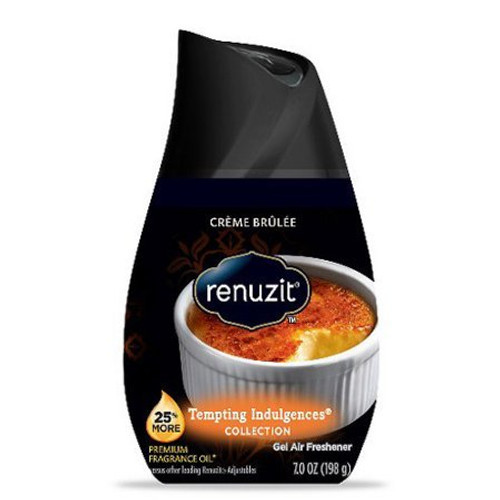 Dial Adjustable Creme Brulee Buy Online In Pakistan Best Price Original Product