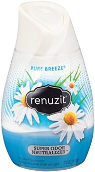 Dial Adjustable Pure Breeze Buy Online In Pakistan Best Price Original Product