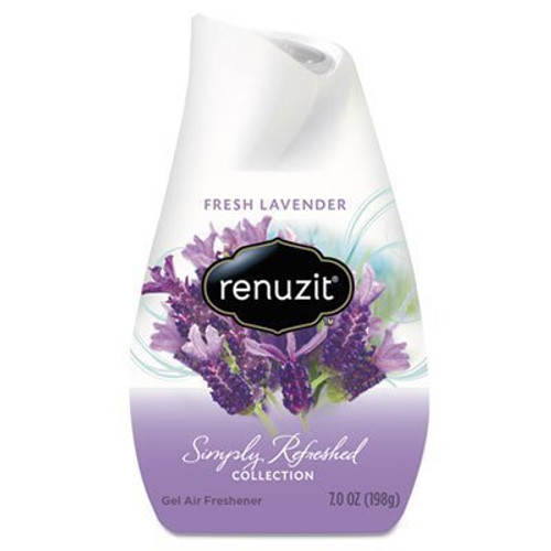 Dial Adjustable Fresh Lavender  Buy Online In Pakistan Best Price Original Product