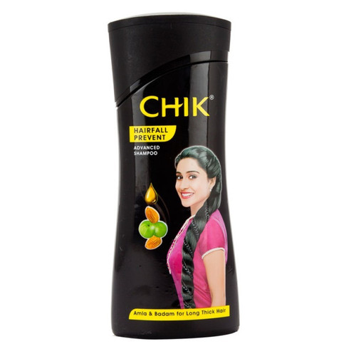 Chik Advanced Hairfall Prevent Thick Hair Shampoo buy online in Pakistan best price original product