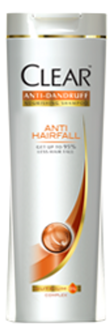 Clear Women Anti Dandruff Anti Hair fall Shampoo buy online in pakistan best price original product
