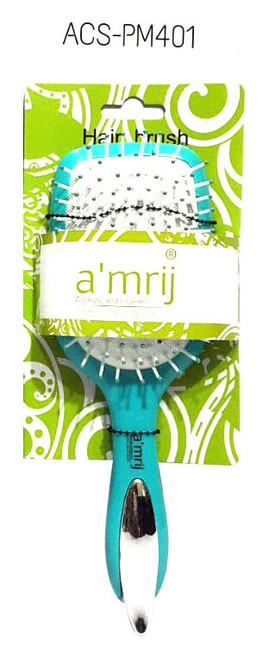 A'mrij Hair Brush ACS_PM401