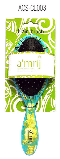 A'mrij Hair Brush ACS_CL003