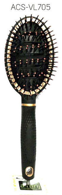 A'mrij Hair Brush ACS_VL705