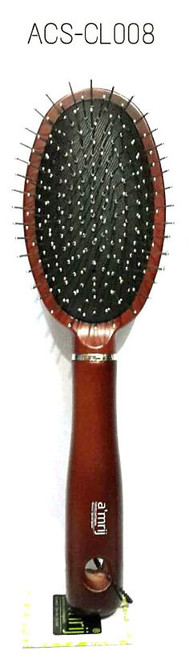 A'mrij Hair Brush ACS_CL008