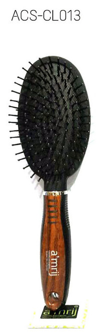 A'mrij Hair Brush ACS_CL013
