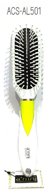 A'mrij Hair Brush ACS_AL501