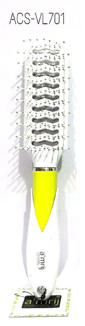 A'mrij Hair Brush ACS_VL701