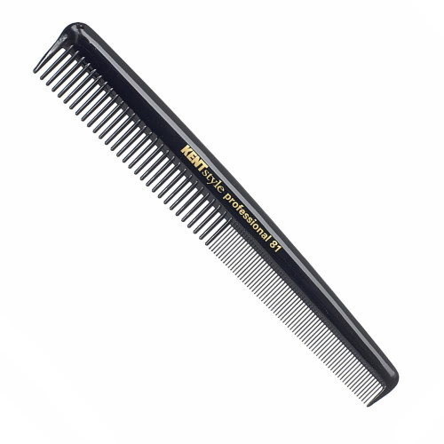 Kent Shallow Teeth Cutting Comb shop online in Pakistan best price original product