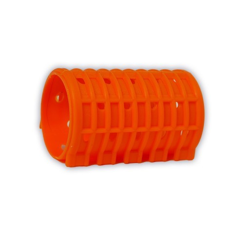 Rivaj UK Plastic Welcor Roller (12 in 1) original product