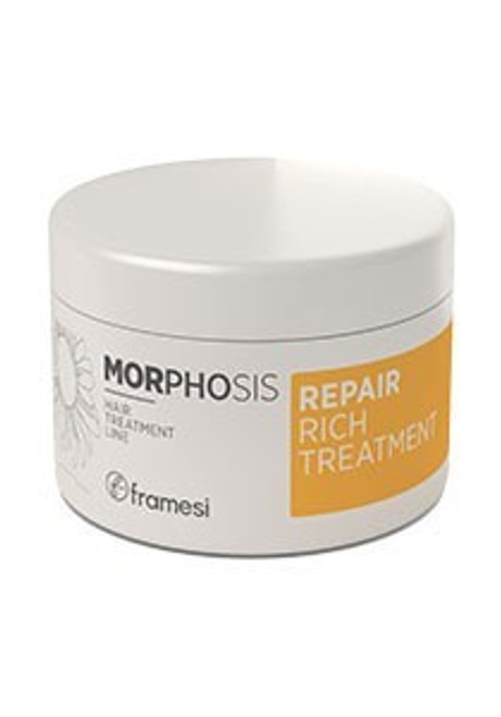Framesi Morphosis Repair Rich Treatment shop online in Pakistan best price original product