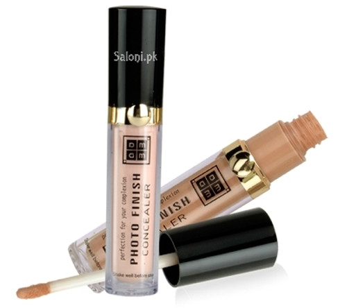 Dmgm Photo Finish Concealer Peach buy online in Pakistan best price original product